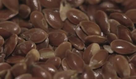 semilino1