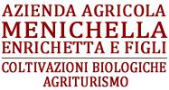 logomenichella3